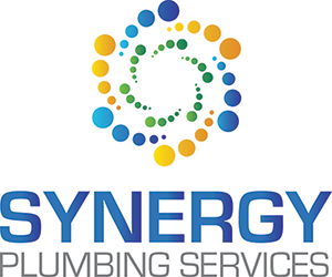 Loughborough Plumbers. Synergy Plumbing Services.